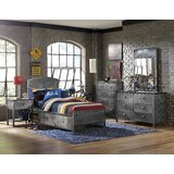 Boys Kids Bedroom Sets You Ll Love In