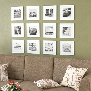 8 X 12 Frame Wayfair