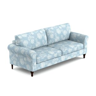 Charlton Home Bolin Sofa