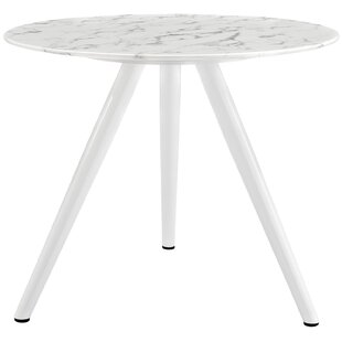 Julien Artificial Marble D..