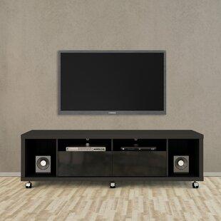 Newburyport TV Stand for TVs up to 70 by Orren Ellis