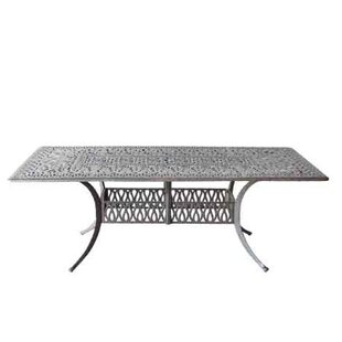 Places to buy  Kristy Dining Table Reviews