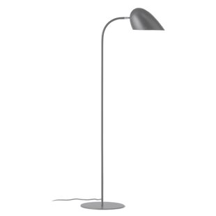 Hitchcock 59 Arched Floor Lamp By Frandsen Lamps