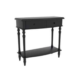 Claflin Accent End Table by Al..