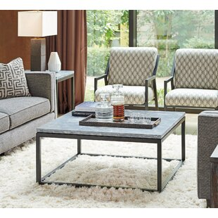 Santana Proximity Coffee Table