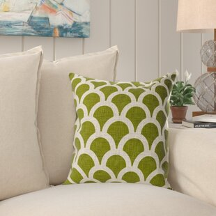 Jase Square Decorative Throw Pillows Cushion Covers Cases (Set of 2)