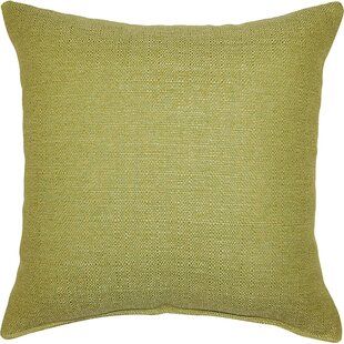 59318a0e1d1a Decorative Pillows