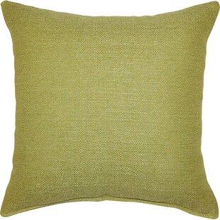 Well-known Green Throw Pillows You'll Love | Wayfair IW37
