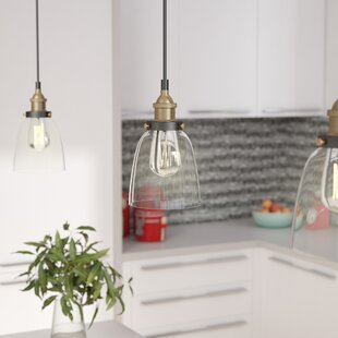 Contemporary lighting pendants Home Quickview Niche Modern Modern Pendant Lighting Allmodern