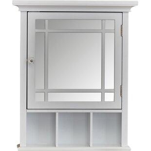 Medicine Cabinets  sc 1 st  Joss u0026 Main & Medicine Cabinets | Joss u0026 Main
