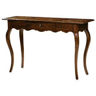 Astoria Grand Stewart Console Table
