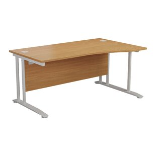 Soren Desk By Ebern Designs