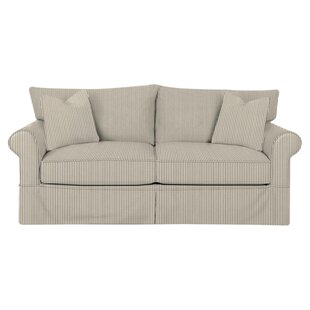 Howa Sofa