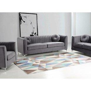 Shop Gibbons Sofa by Mercer41