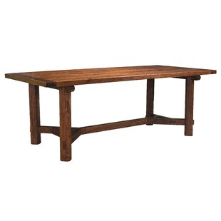 MacKenzie-Dow Hay Rake Dining Table