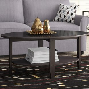 Perryville Coffee Table by..
