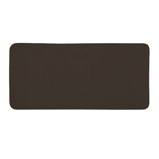 Hayworth Soft Bathtub Non-Slip Shower Mat