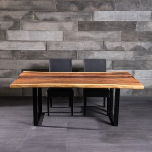 Dining Table by Artemano
