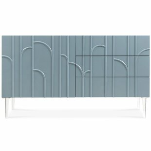 Provence Credenza by ModShop Read Reviews
