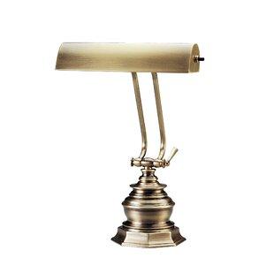 Joellen 14 Table Lamp