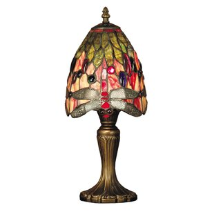 Painter 15 Table Lamp