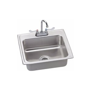 Elkay Sink Package