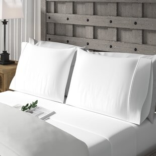 Rosaline 800 Thread Count Rich Percale Sheet Set