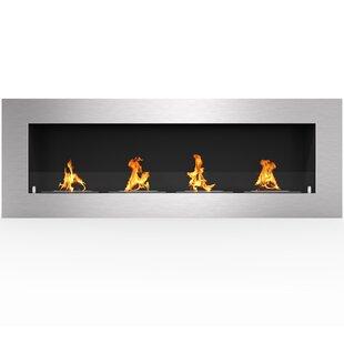 https://secure.img1-fg.wfcdn.com/im/35408394/resize-h310-w310%5Ecompr-r85/4148/41480257/aron-wall-mounted-bio-ethanol-fireplace.jpg