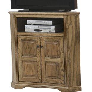 Brecken TV Stand