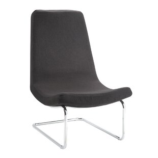 Slipper Chair by Wildon Home ?