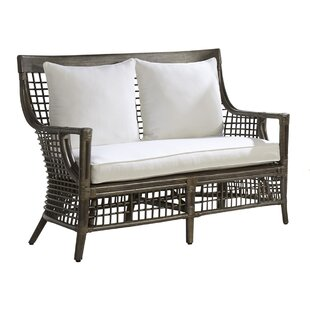Millbrook Loveseat