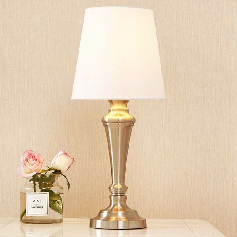 Red And Gold Table Lamps Cheaper Than Retail Price Buy Clothing Accessories And Lifestyle Products For Women Men