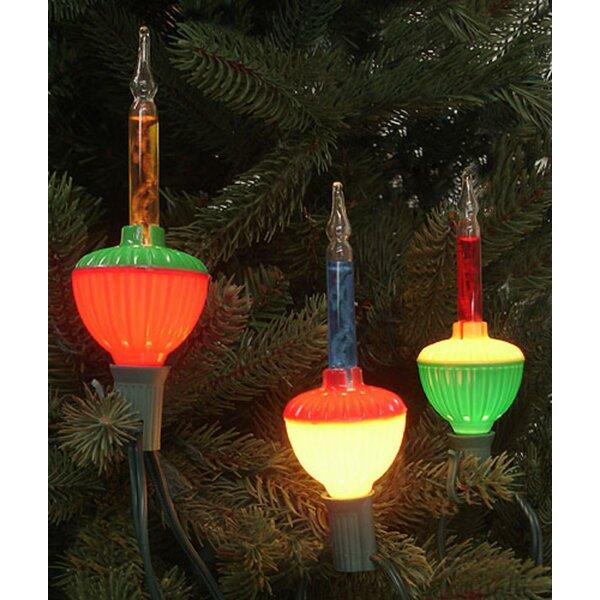 Bubble Lights Christmas Wayfair