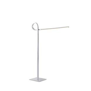 Brickey 38 Table Lamp