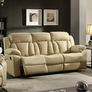 https://secure.img1-fg.wfcdn.com/im/35418034/resize-h310-w310%5Ecompr-r85/3654/36546023/waymire-reclining-sofa.jpg