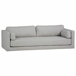 Venti Patio Sofa
