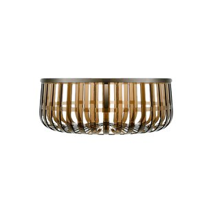 Online Purchase Panier Coffee Table Great deals