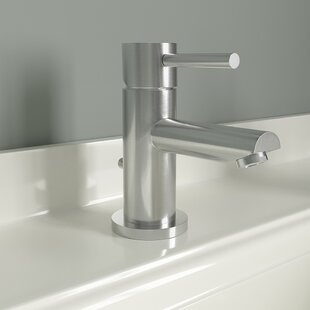 Shop For Eastport Lavatory Faucet By Design House