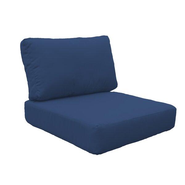 Seat Cushion Covers Wayfair