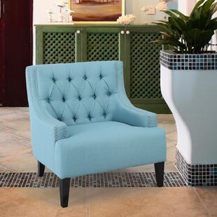 Wassily Style Chair | Wayfair