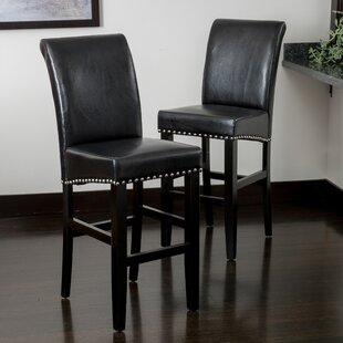 Shaws 30 Bar Stool (Set of 2)