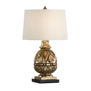 Billiard 29 Table Lamp