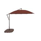 Conlan 10 Round Cantilever Umbrella