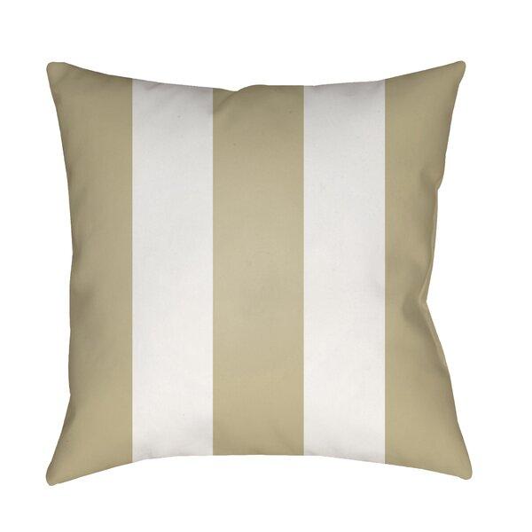 Surya Vineyard Throw Square Pillow Cover Insert Wayfair