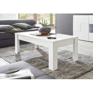 Dutra Coffee Table By Metro Lane