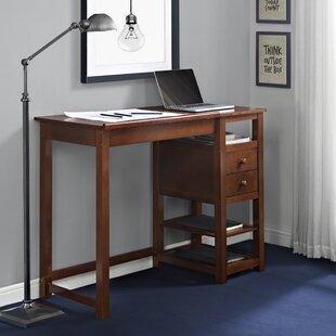 Compare prices Desk ByDorel Living