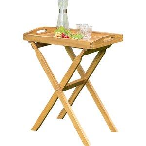 Indoor Bistro Table Chairs | Wayfair.co.uk