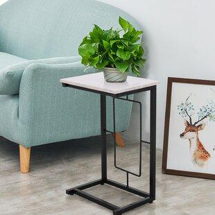 Merlino End Table