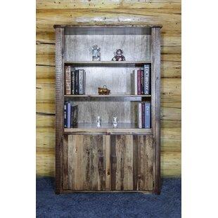 Abella Standard Bookcase