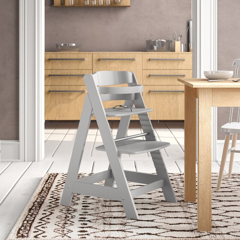Sit Up High Chair Reviews Wayfair Co Uk